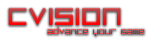cVision - Advance your game